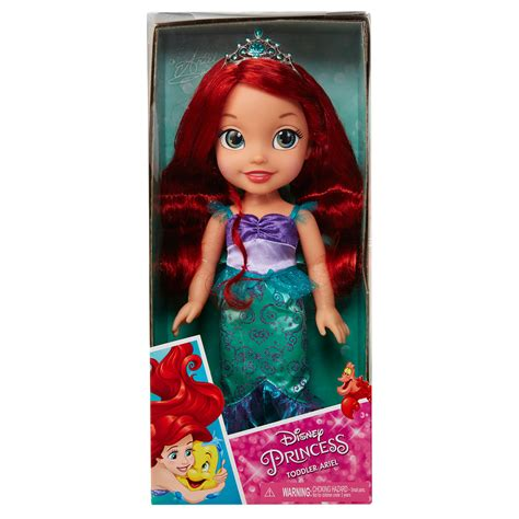 lifestyle branding and the disney princess megabrand dr disney princess doll with lens eyes disney princess