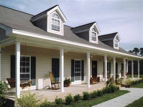 eplans country house plan large front porch 1856 105 best house images on pinterest country homes home