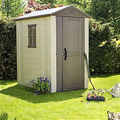 Bandq Shed by Free Woodworking Plans Pdf Plastic Garden Sheds 6x4