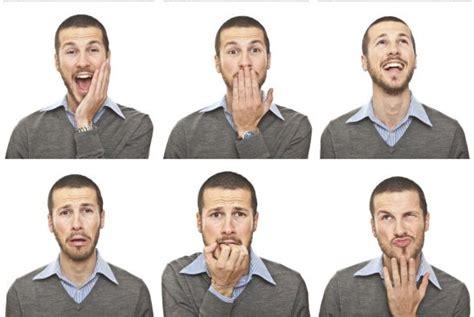 lenguaje corporal signos de cortejo y gestos de atracci n destellos pedag 211 gicos control de lectura 6 comunicaci 211 n