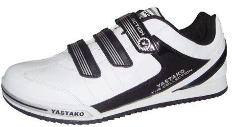 Sepatu Calbi sepatu yastako sport niesse 37 42 gallery sepatu