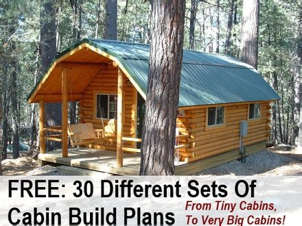 log cabin dog house plans extreme outback log cabin dog house log cabin dog house plans build your own small