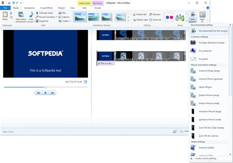 movie maker exe full version download windows movie maker 2012 16 4 3528 0331