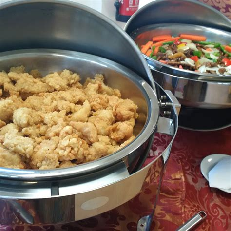 Pesanan Catering lucky catering pesanan catering prasmanan di bogor pusat studi biofarmaka ipb bogor hubungi