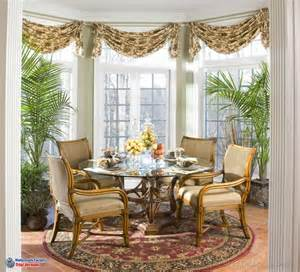 home decorating news easy window treatments scarf valances
