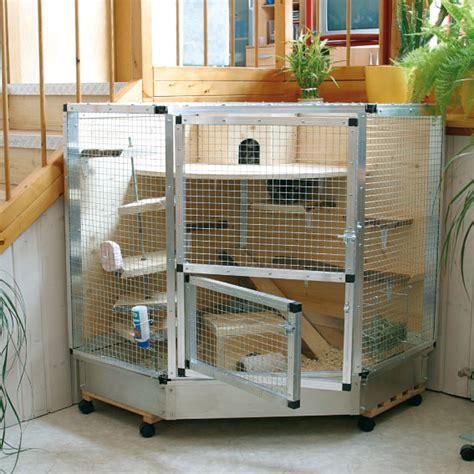 Guinea Pig House Plans Nouvelles Id 233 Es Combitech 174
