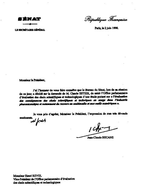 Exemple De Lettre Demande De Rattachement Lettre De Motivation Universelle Employment Application