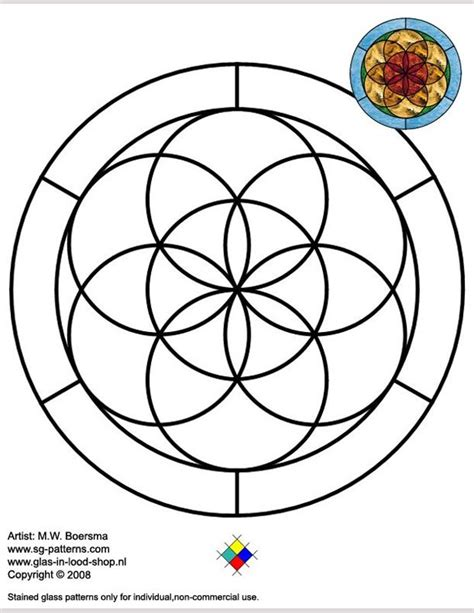 free patterns in stained glass stained glass patterns for free stained glass patterns