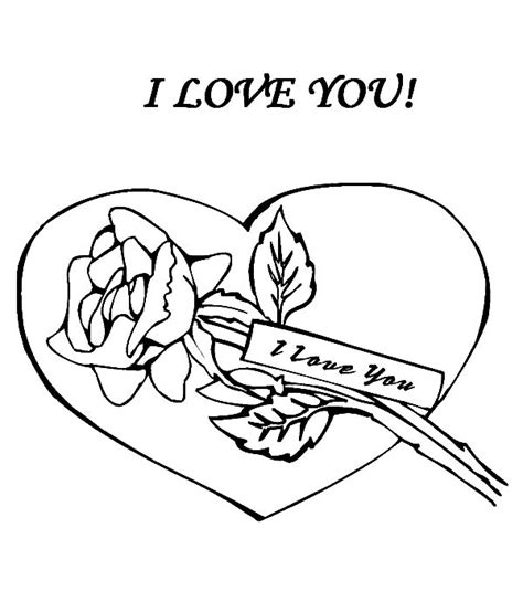 coloring pages i love u i love u coloring pages coloring pages ideas reviews