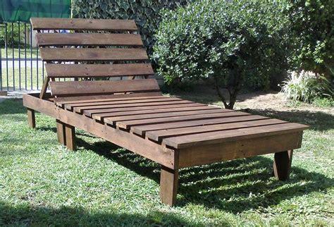 sillon palets madera m 225 s de 60 ejemplos de muebles hechos con palets u 209 as