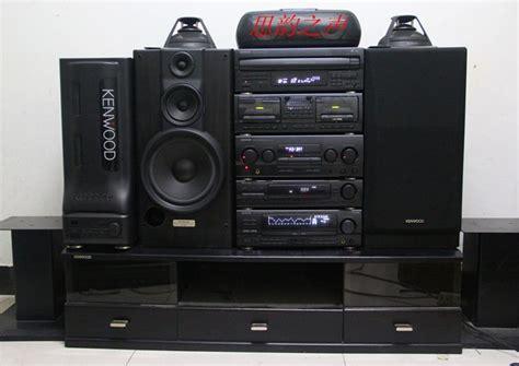 kenwood mini hifi google search hifi audio kenwood