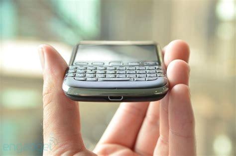 Hp Blackberry Apollo update harga bb apollo curve 9360 november 2014 the knownledge