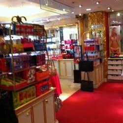 New Wardrobe Avon Ct by S Secret Stores Avon Ct Yelp