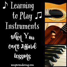 Learn To Play Can T 1000 Images About And Composer Study For Homeschool