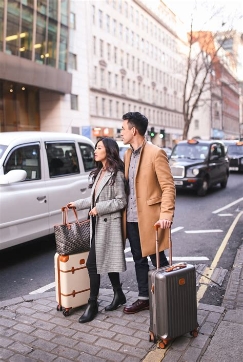 Wedding Registry Travel by Fashion Style Tips And Ideas