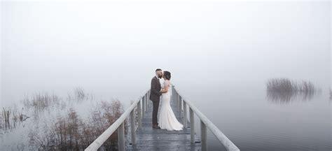 wedding photographer cost northern ireland wedding photographer northern ireland packages and
