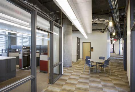 Interior Designers Pittsburgh by Aaron J Kulik Architectural Interior Design Pittsburgh Pa