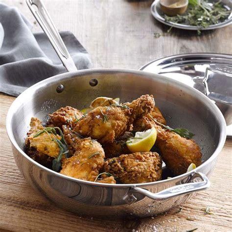 tyler florence recipes 25 b 228 sta tyler florence id 233 erna p 229 pinterest