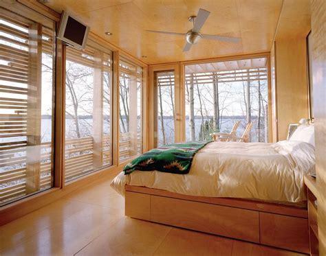 interni casa foto interni casa di legno di francesco esposito 367668