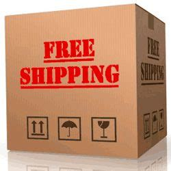 top sites  offer  shipping findercom