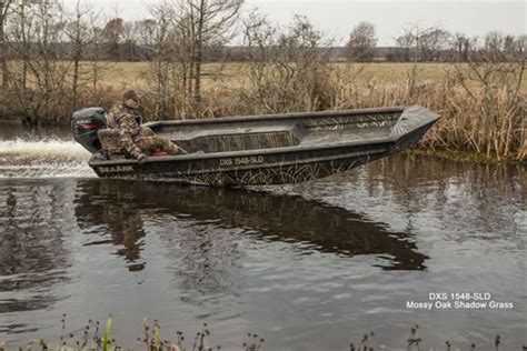 ark paint boat boat models seaark boats arkansas