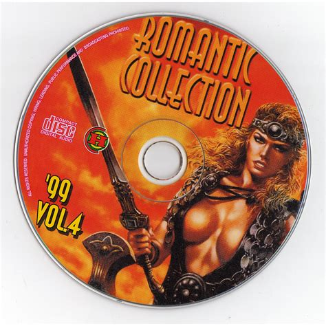 Cd Gong 2000 Collector Series collection vol 4 mp3 buy tracklist