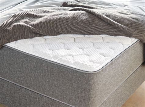Sleeping On Bad Mattress by How Does A Bad Mattress Impact Your Sleep Shop 4 Mattress