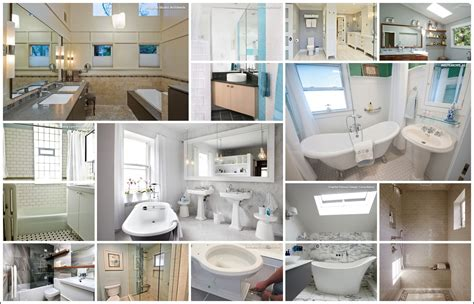 design my bathroom remodel 15 design tips to know before remodeling your bathroom houzz home design
