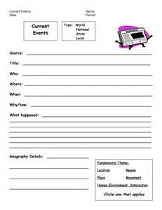 13 best images of best budget worksheet free printable