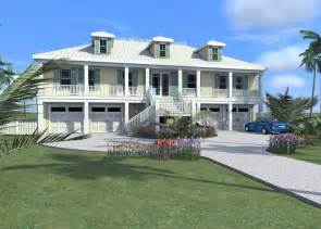 home design 3d livecad miscellaneous house online free design build my house