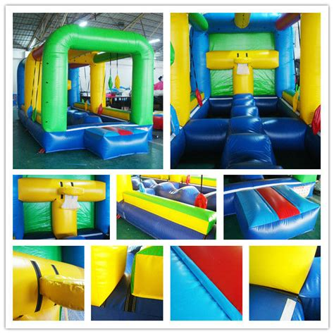 buy bounce house cheap 2016 cheap adult bounce house commercial used inflatable bounce houses for sale buy adult