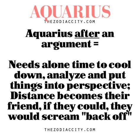 best 25 aquarius traits ideas on pinterest aquarius