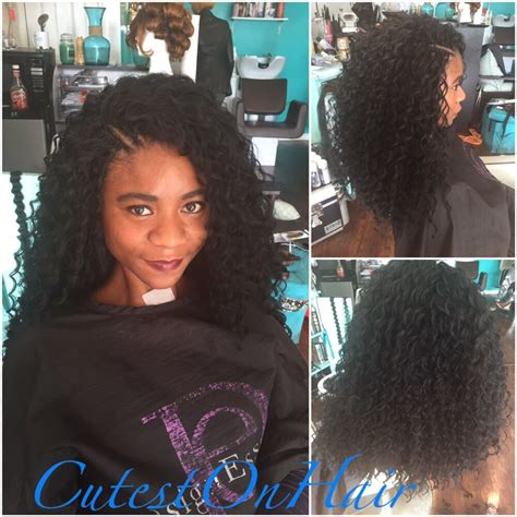 crochet braid salons in nyc styles new york hair salon 2017 2018 best cars reviews