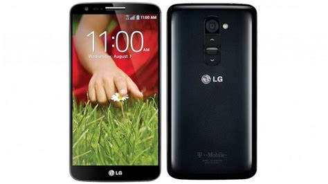 Dompet G Ci G2 11 lg g2 vodafone si aggiorna al sistema operativo android 4