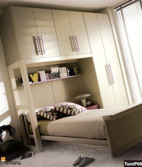 letto a per adulti camerette da ragazzi grandi arredamento camere da letto