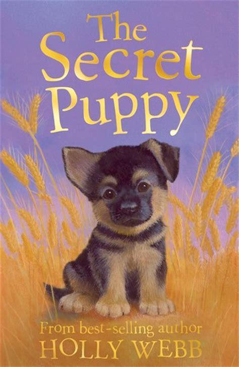 puppies secret the secret puppy scholastic club