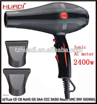 Rechargeable Hair Dryer alibaba china supplier rechargeable wireless hair dryer