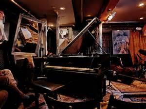 Living Room New York Jazz 25 Best Ideas About Jazz Club On Jazz Bar