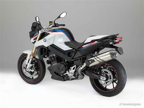 bmw f800r 2017 bmw motorcycle magazine