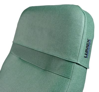furniture gt living room furniture gt cover gt chair headrest
