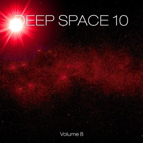 deep space house va deep space 10 vol 8 2015 320kbpshouse net