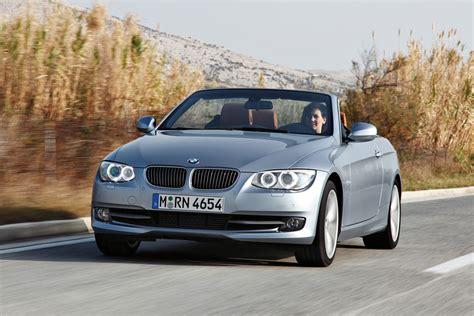 Bmw 3er Versicherung by Auto Tuning News