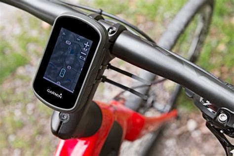 best gps for bike best bike gps reviews top picks top products for the
