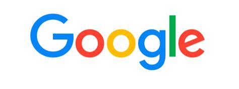 imagenes de las redes sociales mas conocidas tipograf 237 as de los logotipos de las redes sociales m 225 s