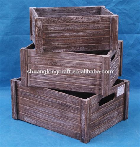 crates for sale wholesale wine crates autos post