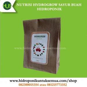 Jual Alat Pertanian Hidroponik jual nutrisi hidroponik jual alat bahan media hidroponik