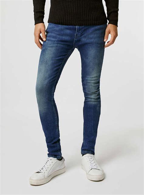 super skinny jeans shop for mens super skinny jeans asos 10 ultimate super extreme skinny jeans for men the jeans