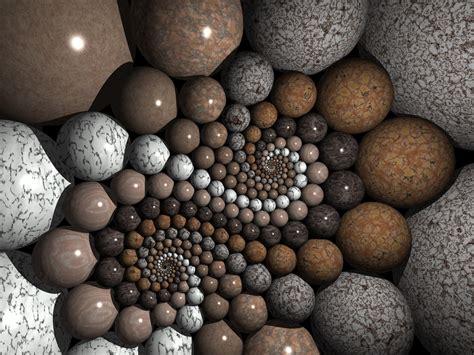 Latch Hook Rug Patterns Free by Free Wallpaper Art Digital Art Stones Fdecomite 3d