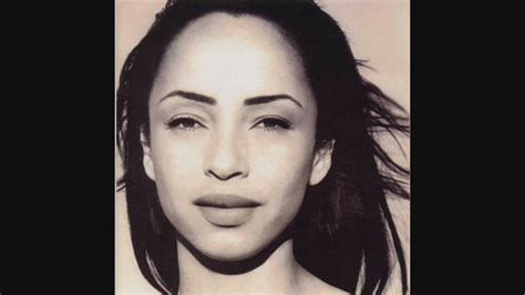 sade music videos and trailers contactmusic com