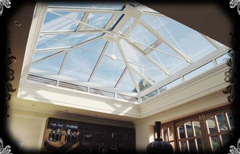 skylight design custom designed skylights glass roof skylight